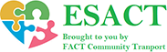 ESACT ELY & SOHAM ASSOCIATION FOR COMMUNITY TRANSPORT