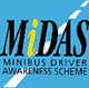Midas Training